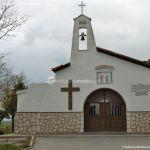 Foto Ermita de San Isidro de Villaconejos 4