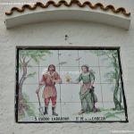 Foto Ermita de San Isidro de Villaconejos 5