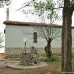 Foto Ermita de San Isidro de Villaconejos 8