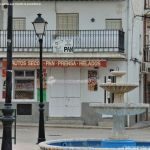 Foto Plaza Mayor de Villaconejos 7