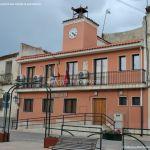 Foto Ayuntamiento Villaconejos 1
