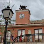 Foto Ayuntamiento Villaconejos 2