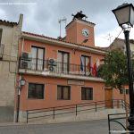 Foto Ayuntamiento Villaconejos 3