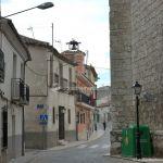 Foto Ayuntamiento Villaconejos 4