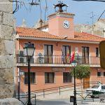 Foto Ayuntamiento Villaconejos 5