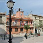 Foto Ayuntamiento Villaconejos 6