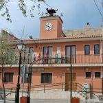 Foto Ayuntamiento Villaconejos 7