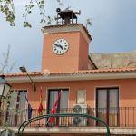 Foto Ayuntamiento Villaconejos 8