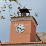 Foto Ayuntamiento Villaconejos 9