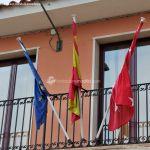 Foto Ayuntamiento Villaconejos 10