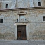 Foto Iglesia de San Nicolás de Bari de Villaconejos 4