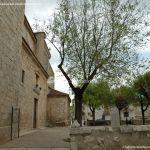 Foto Iglesia de San Nicolás de Bari de Villaconejos 8
