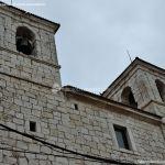 Foto Iglesia de San Nicolás de Bari de Villaconejos 10
