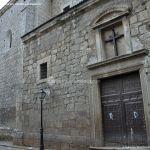 Foto Iglesia de San Nicolás de Bari de Villaconejos 13