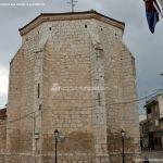 Foto Iglesia de San Nicolás de Bari de Villaconejos 15