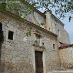 Foto Iglesia de San Nicolás de Bari de Villaconejos 34