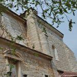 Foto Iglesia de San Nicolás de Bari de Villaconejos 37