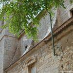Foto Iglesia de San Nicolás de Bari de Villaconejos 38