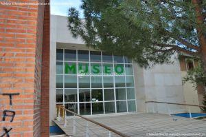 Foto Museo del Melón 2