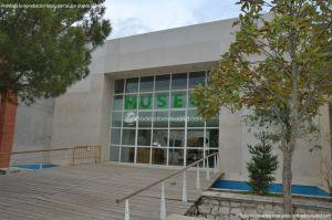 Foto Museo del Melón 3