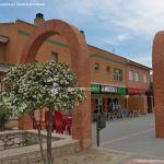 Foto Museo del Melón 4