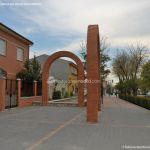 Foto Museo del Melón 5