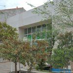 Foto Museo del Melón 6