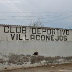 Foto Instalaciones deportivas en Villaconejos 1