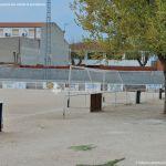 Foto Instalaciones deportivas en Villaconejos 3