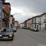 Foto Carretera de Chinchón de Villaconejos 2