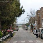 Foto Carretera de Chinchón de Villaconejos 4