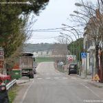 Foto Carretera de Chinchón de Villaconejos 5