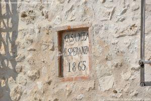 Foto Casa de la Esperanza 1865 2