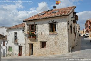 Foto Casa de la Esperanza 1865 4