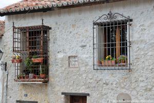 Foto Casa de la Esperanza 1865 6