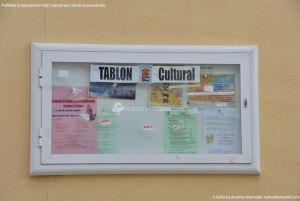 Foto Casa de Cultura de Villalbilla 3