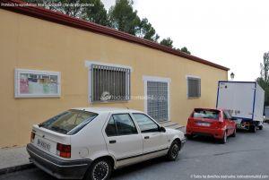 Foto Casa de Cultura de Villalbilla 4
