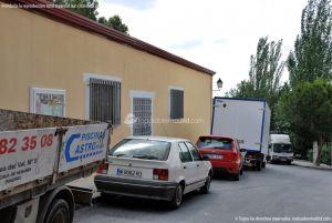 Foto Casa de Cultura de Villalbilla 9