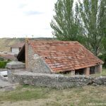 Foto Lavadero en Villalbilla 4