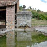 Foto Lavadero en Villalbilla 6