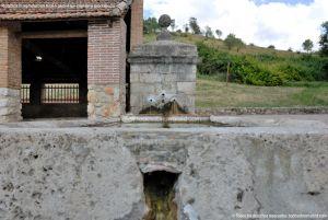 Foto Lavadero en Villalbilla 7