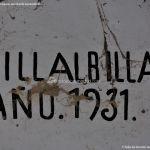 Foto Lavadero en Villalbilla 11