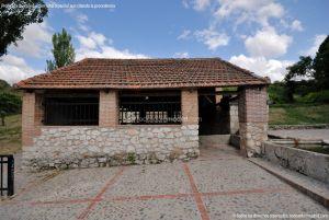 Foto Lavadero en Villalbilla 34