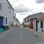 Foto Calle Hermanos Machado 2
