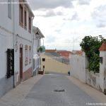 Foto Calle Hermanos Machado 4