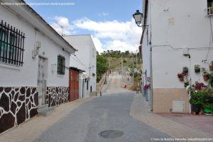 Foto Calle Hermanos Machado 5