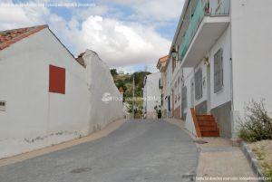 Foto Calle Hermanos Machado 9