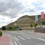 Foto Carretera M-233 1