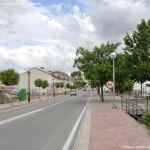 Foto Carretera M-233 2