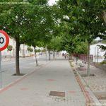 Foto Carretera M-233 5